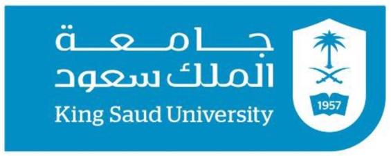 جامعة الملك سعود: وظائف تعليمية شاغرة للنساء والرجال Lmalik35