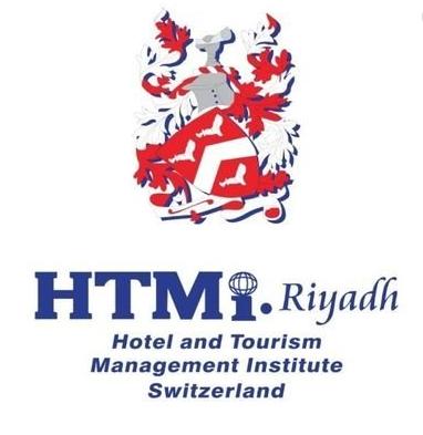 المعهد العالي النسائي للسياحة والضيافة: تداريب نسائية منتهية بالتوظيف بالرياض Ma3had25