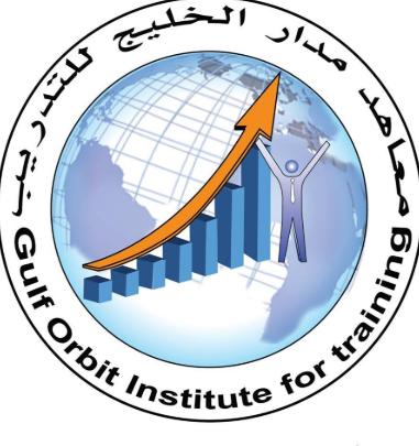 معهد مدار الخليج العالي النسائي للتدريب: تدريب نسائي منتهي بالتوظيف Madar_10