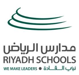 وظائف معلمين ابتدائي للنساء والرجال في مدارس الرياض Madari48