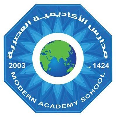 وظائف تعليمية شاغرة في مدارس الأكاديمية العصرية في حفر الباطن Madari64