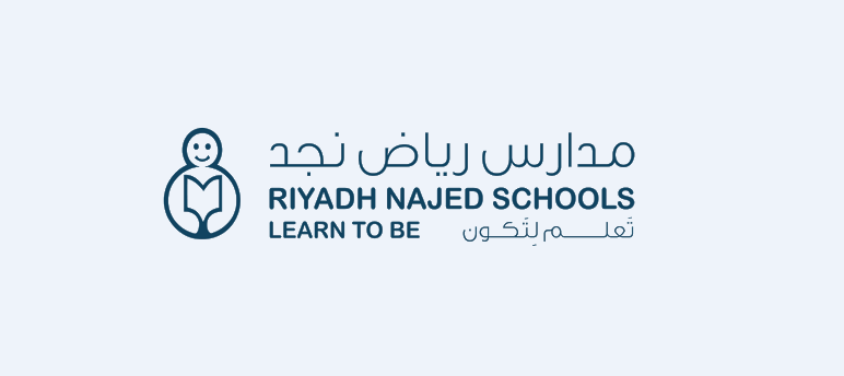 وظائف تعليمية للرجال والنساء في مدرسة رياض نجد بالرياض Madari73