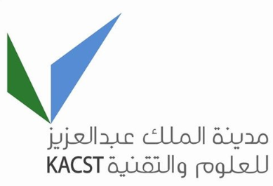 مدينة اﻟﻤﻠﻚ عبدالعزيز ﻟﻠﻌﻠﻮم والتقنية الإعلان عن برنامج تدريب تعاوني بالرياض