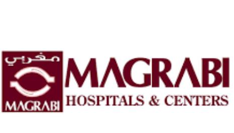 توظيف مساعد إداري في مستشفيات ومراكز مغربي في جدة  Maghra14