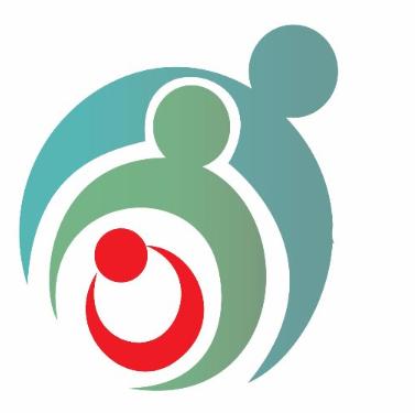 وظائف نسائية ورجالية من المنزل في مجموعة الأهلي الطبية Majmou10