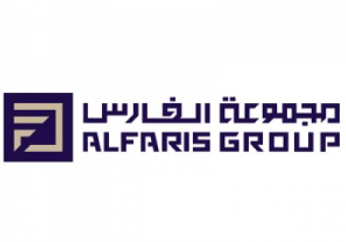 توظيف سائقين في مجموعة الفارس القابضة برواتب تصل 4000 Majmou13