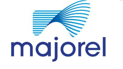 وظائف خدمة عملاء نسائية في شركة ماجوريل السعودية الرائدة براتب 5000 Majore13