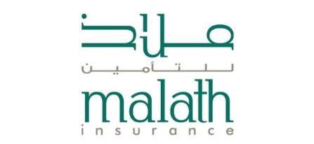 شركة ملاذ للتأمين: وظائف شاغرة بمسمي تنفيذي علاقات العملاء Malad10