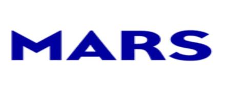 شركة مارس للأغذية: تنظم تدريب منتهي بالتوظيف Mars10