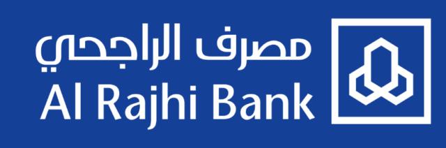 وظائف دارية شاغرة في مصرف الراجحي Masref20