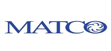 مؤسسة مهام الخليج للحراسة الامنية: وظائف امنية وإدارية شاغرة  Matco12