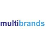 عن بعد وظائف - وظائف شاغرة في شركة العلامات التجارية المتعددة للتجارة المحدودة بعدة مدن  Mb10