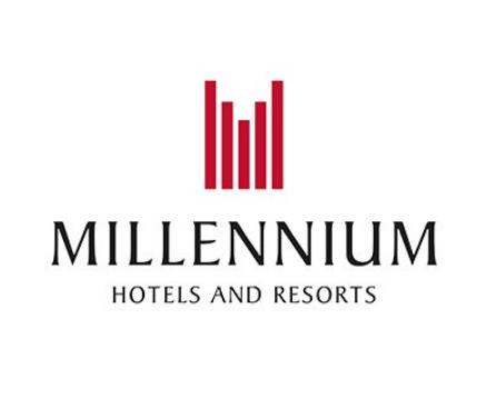 وظائف متعددة للرجال والنساء في فنادق جراند ميلينيوم في حائل Mellin10