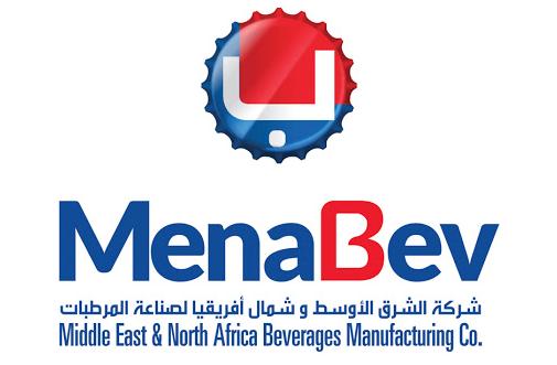 وظائف شاغرة في شركة الشرق الأوسط لصناعة المرطبات في جدة Menabe10