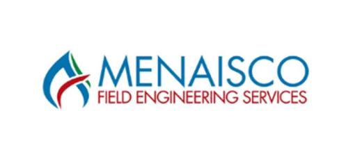 وظائف إدارية وفنية وخدمة عملاء في شركة ميناسكو في عدة مدن Menais12