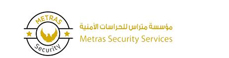 توظيف محاسبين رجال ونساء في مؤسسة لنقل الاموال في الدمام والخبر Metras21