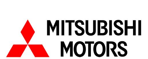 شركة ميتسوبيشي السعودية: وظائف متنوعة شاغرة  Mitsib10