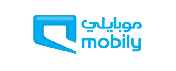 وظائف إدارية وتقنية وهندسية شاغرة في شركة موبايلي عبر برنامج تمهير  Mobily48