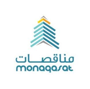 وظائف إدارية عن بعد في شركة مناقصات في كل المدن Mona9a10
