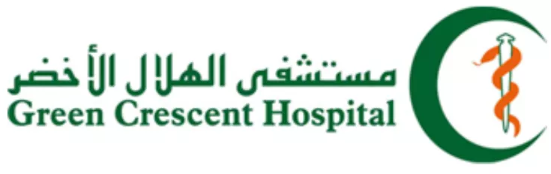 وظائف نسائية شاغرة في مستشفى الهلال الأخضر Mostac36