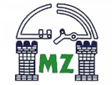 وظائف إدارية وهندسية وفنية في شركة بندر وخالد محمد المزيد للتجارة والمقاولات بالرياض Mz13