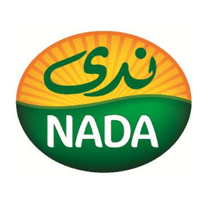 شركة ندى للألبان: وظائف شاغرة باختصاصات إدارية  Nada10