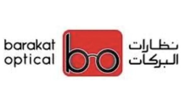 وظائف إدارية ومبيعات شاغرة في معارض نظارات البركات Nadara11