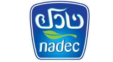 توظيف مدير خدمة العملاء في شركة نادك بالرياض Nadec13