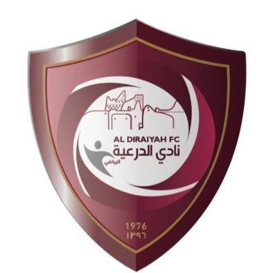 وظائف إدارية ومالية وقانونية للرجال والنساء في نادي الدرعية السعودي بالرياض Nadi_d10