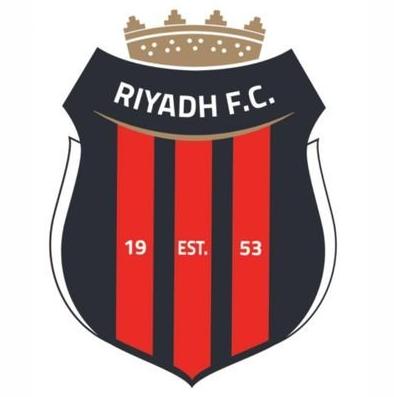 وظائف إدارية وتقنية للرجال والنساء في نادي الرياض السعودي بالرياض Nadi_r11