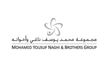 هيونداي السعودية: وظائف شاغرة بمسمى بائع قطع غيار سيارات بعدة مدن Naghi11