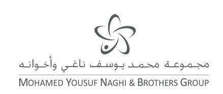 وظائف إدارية ومبيعات وحرفية للرجال والنساء في مجموعة محمد يوسف ناغي للسيارات Naghi14