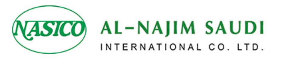 وظائف موارد بشرية للرجال والنساء في شركة الناجم بالخبر Najim10
