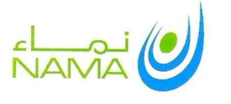 وظائف باختصاصات إدارية ومهنية في شركة نماء بالمدينة المنورة Nama10