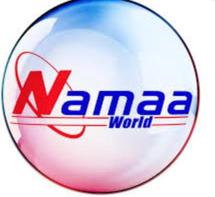 وظائف باختصاصات إدارية وتقنية في شركة عالم نماء لتقنية المعلومات في عدة مدن Namaa11