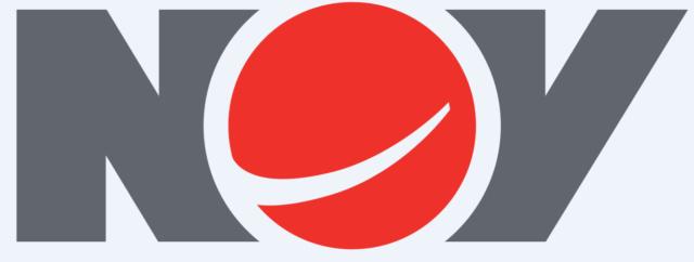 شركة ناشيونال اوبل المتعاقدة مع أرامكو: وظائف إدارية وفنية شاغرة  Nation10