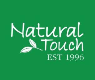 توظيف بائعات ومديرات معارض في ناتشورال تاتش برواتب تصل 7000 Natura10