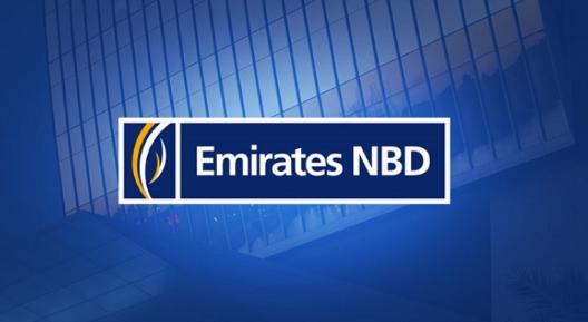 بنك الإمارات دبي الوطني: وظائف إدارية ومالية للنساء والرجال Nbd10