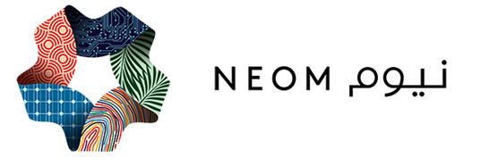 برنامج مجاني مكثف لتطوير اللغة الانجليزية والحاسب الآلي تعلن عنه شركة نيوم  Neom41