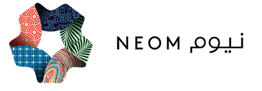 وظائف ادارية وقانونية شاغرة في شركة نيوم Neom45