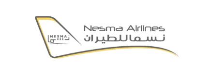 وظائف نسائية ورجالية في شركة نسما للطيران Nesma10