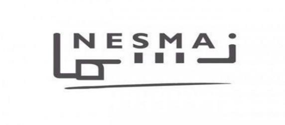 وظائف تقنية وفنية في شركة نسما  Nesma22