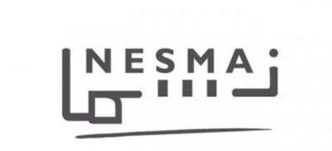 شركة نسما القابضة: وظائف إدارية شاغرة  Nesma_14