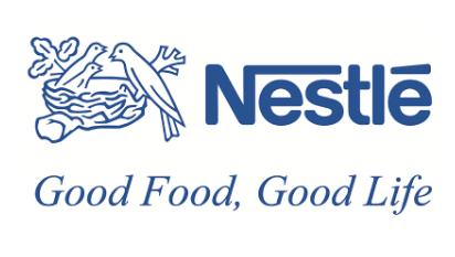 شركة نستله: وظائف شاغرة باختصاصات إدارية بعدة مدن  Nestle10