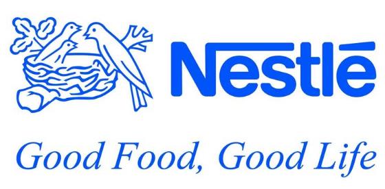 شركة نستله: وظائف شاغرة باختصاصات متنوعة Nestlz12