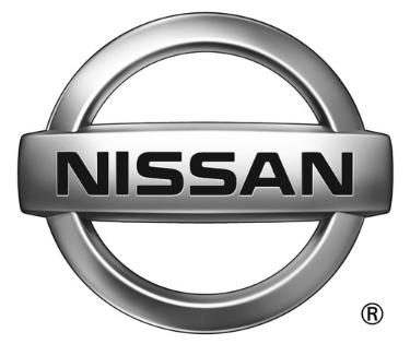 شركة نيسان موتورز: توفر برنامج لتطوير الخريجين المنتهي بالتوظيف Nissan10