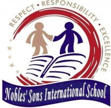 وظائف تعليمية نسائية في مدرسة النبلاء العالمية في جدة Nobala11