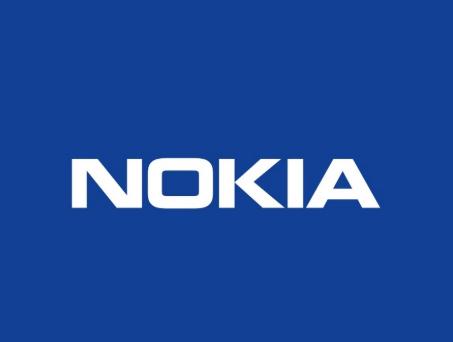 الأكاديمية السعودية الرقمية: تنظم تدريب منتهي بالتوظيف للرجال والنساء في شركة نوكيا  Nokia11