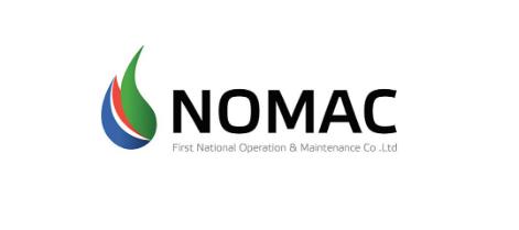 شركة نوماك للتشغيل والصيانه لمحطات المياه: وظائف شاغرة باختصاصات إدارية وهندسة Nomac18