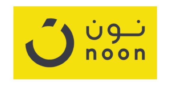 شركة حلول نون للتسويق الإلكتروني تعلن عن برنامج التدريب الداخلي  Noon15